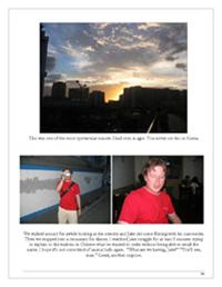 Pre_clb_ebook_page_33_3